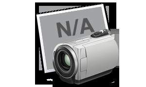 CDBurnerXP review and download - NeoSetup Updater