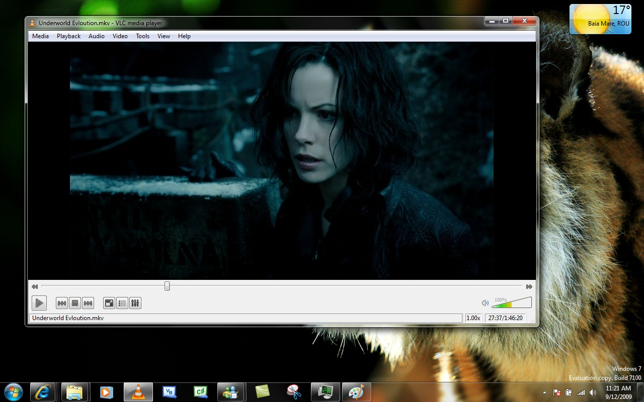 Screenshot - 1