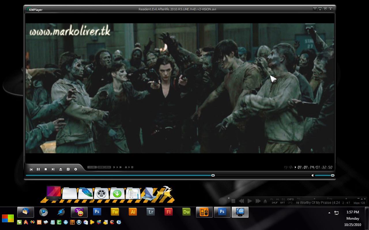 Screenshot - 5
